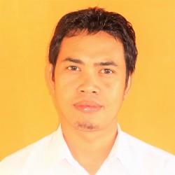 IGI Daerah Kabupaten Mamuju Utara - IKATAN GURU INDONESIA